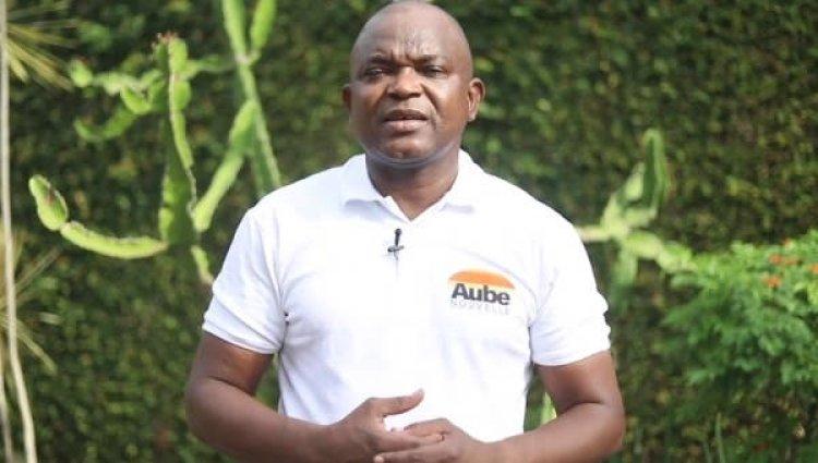 Côte d'Ivoire  : « Rediscutons les codes et habitudes du voisinage actif, rompus » ( Vincent Toh Bi Irié, ex-préfet d'Abidjan)