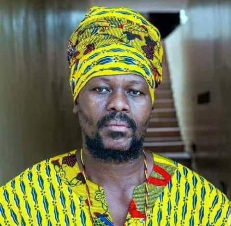 Côte d'Ivoire-Ras Kalujah (artiste-chanteur): «L'Abidjanaise n'appelle pas les Ivoiriens à la réconciliation...»