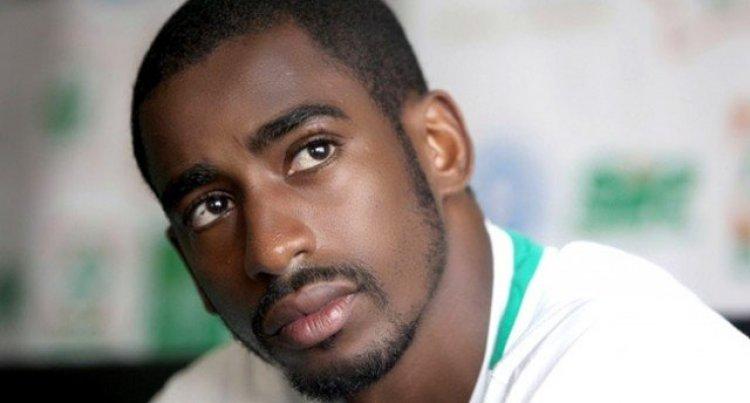Guinée équatoriale-Can2015 : Copa«a souffert…!»