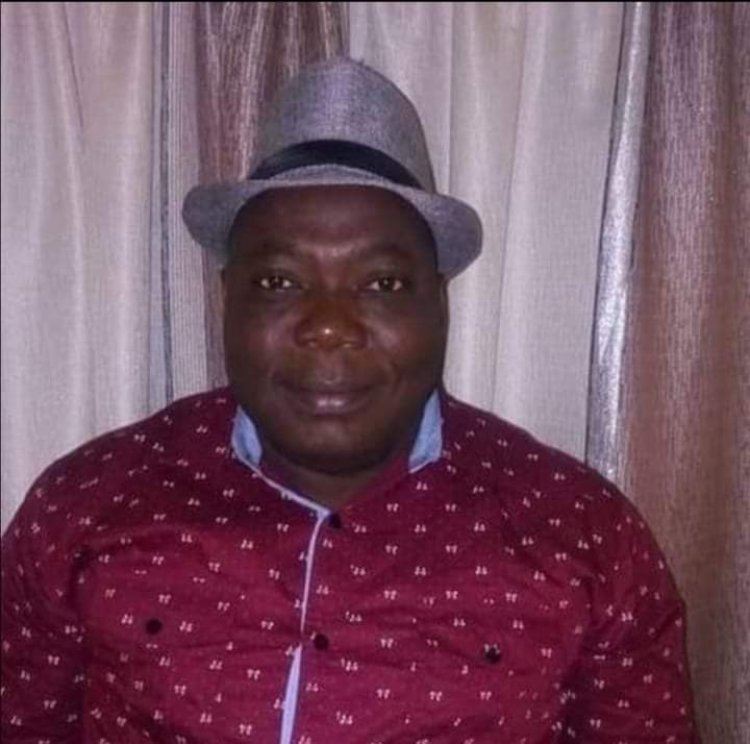 Monde : «Le panafricanisme politique dessert l'Afrique» (Sanogo, pdt du Repciaf)