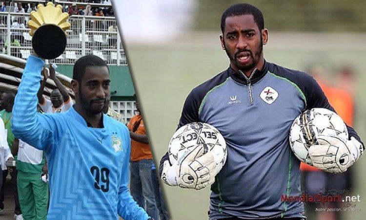 Côte d'Ivoire: Copa Barry rend hommage à Éric Bailly