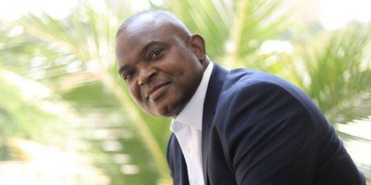 CI-Vie optimisée : « Mon père était « toclo » » (Ex-préfet d'Abidjan)