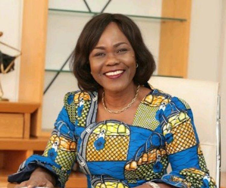 Côte d'Ivoire : le recensement de la population reprend, en novembre prochain