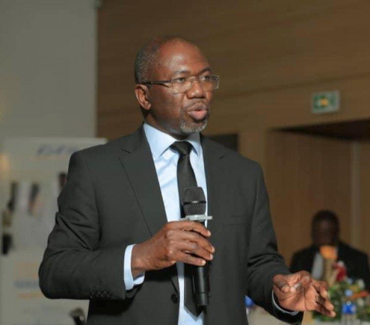 Côte d'Ivoire-FDFP : ces informations qui rassurent État et partenaires