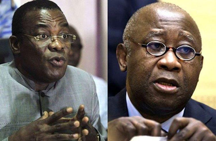Côte d'Ivoire: «Gbagbo a torpillé le CNT» (Affi N'guessan, Pdt-FPI)