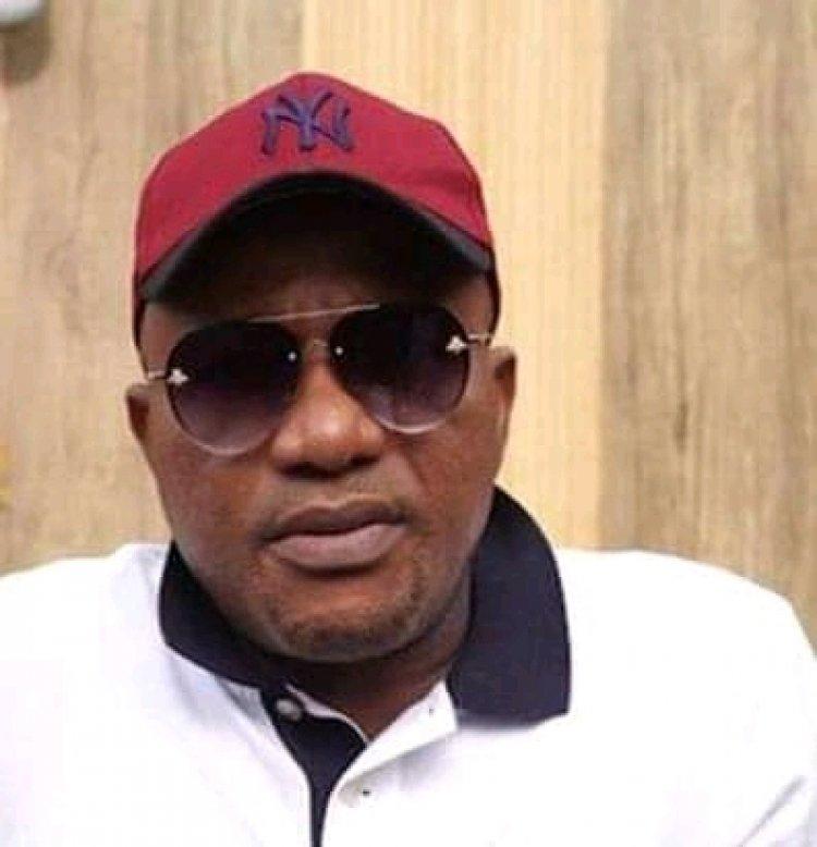 Côte d'Ivoire : Al Moustapha « arrêté pour fraude »
