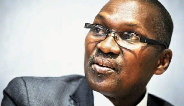 Côte d'Ivoire-FDFP : « Ma vérité sur l'audit de l'IGE et le PCG » (Un membre du C.G.)