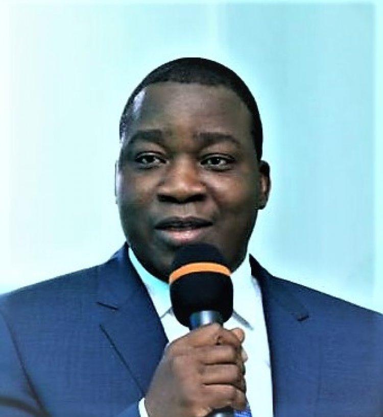 Côte d'Ivoire-Développement : « Comment la géomatique inspire les meilleures décisions ? » (E. Fonh-Gbéi, DG-Cntig)