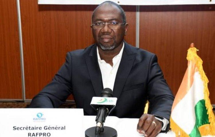 Côte d'Ivoire - FDFP : une passation de charges « prend feu » !