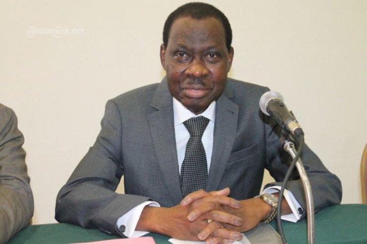 Côte d'Ivoire : « Tous les responsables de ce pays ne sont pas corrompus » (N'golo, pdt HABG) :